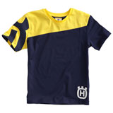 Husqvarna Youth Inventor T-Shirt