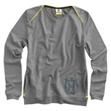 Husqvarna Women's Progress Sweater