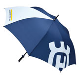 Husqvarna Corporate Umbrella Blue