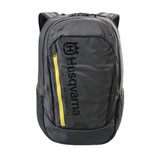 Husqvarna Backpack