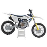 Husqvarna FC 450 Model Bike Replica 2019