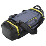 Husqvarna Duffel Bag Blue