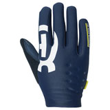 Husqvarna Brisker Gloves Blue