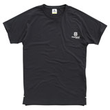 Husqvarna Origin T-Shirt Black