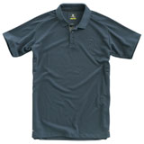 Husqvarna Origin Polo Shirt Blue