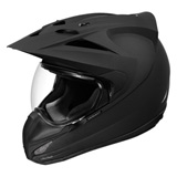 Icon Variant Motorcycle Helmet