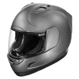 Icon Alliance Gloss Motorcycle Helmet