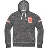Icon Shangri-La Zip-Up Hooded Sweatshirt