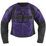 Womens Sport Bike Riding Gear