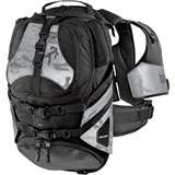 Motorcycle Riding Gear Backpacks and Bags