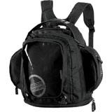 Icon Urban Motorcycle Tank Bag