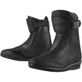 Icon 1000 Women's Eastside Waterproof Boots