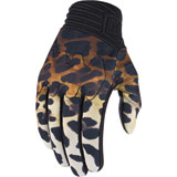 Icon Cheeter Motorcycle Gloves
