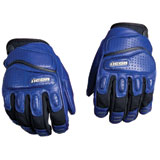 Icon Super Duty 2 Motorcycle Gloves