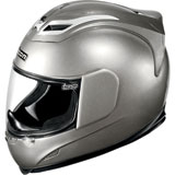 Icon Airframe Motorcycle Helmet