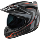 Icon Variant Raiden Motorcycle Helmet