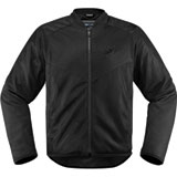 Icon Anthem 2 Motorcycle Jacket