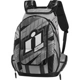 Motorcycle Backpacks and Bags