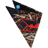 Icon Raiden Deadfall Neck Gaiter