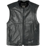 Icon 1000 Associate Motorcycle Vest