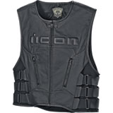 Icon Regulator Motorcycle Vest