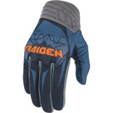 Icon Raiden Arakis Gloves