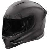 Icon Airframe Pro Ghost Carbon Motorcycle Helmet Carbon