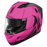 Icon Alliance GT Primary Full-Face Helmet