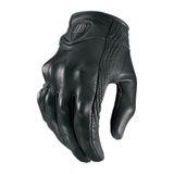 Icon Women's Pursuit Gloves