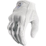 Icon Women's Pursuit Perforated Gloves
