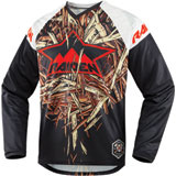 Icon Raiden Deadfall Jersey