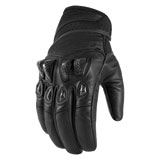 Icon Konflict Gloves