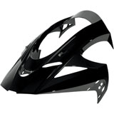 Icon Variant Helmet Replacement Visor