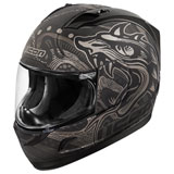 Icon Alliance Oro Boros Helmet