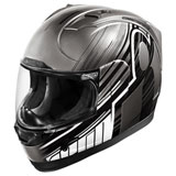 Icon Alliance Overlord Helmet Black