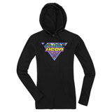 Icon Women's Georacer Thermal Hoody