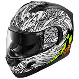 Icon Alliance GT Bird Strike Helmet