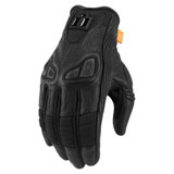 Icon Women's Automag 2 Gloves