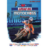 ATV Accessories DVD's