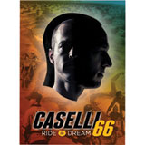 Impact Videos Caselli 66: Ride The Dream DVD