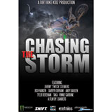 Impact Videos Chasing The Storm DVD