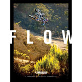 Impact Videos The Flow DVD