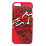 Incipio Drift Picks iPhone 5 Alpinestars Case