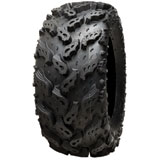 Interco Reptile Radial Tire