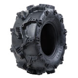 Interco Sniper Tire