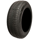 Interco Hard Surface Radial ATV Tire
