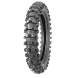 IRC M5B Soft Terrain Tire