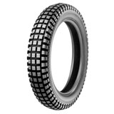IRC TR-11 Trials Tire (Tubeless)