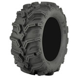 UTV Tires and Wheels ITP UTV Tires