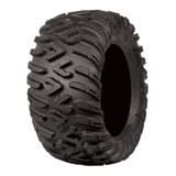 UTV Tires and Wheels Snow UTV Tires